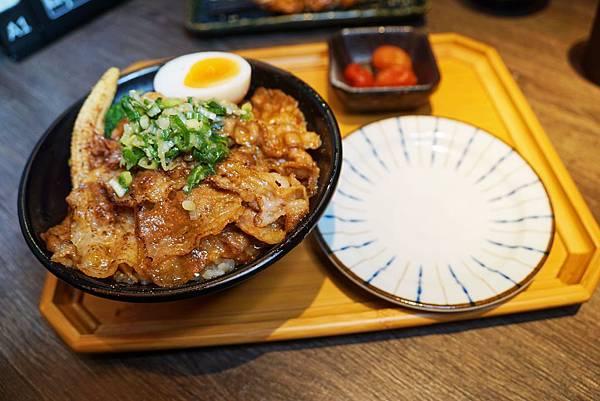 蔥鹽燒肉丼飯1.jpg