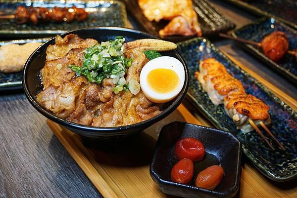 蔥鹽燒肉丼飯.jpg