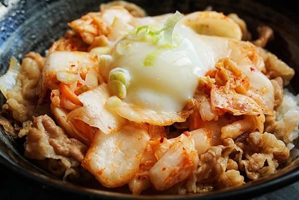 泡菜牛肉丼2.jpg