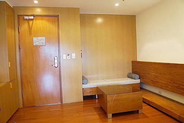 房間開箱文3.jpg