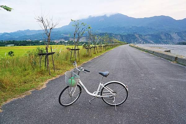 腳踏車2.jpg