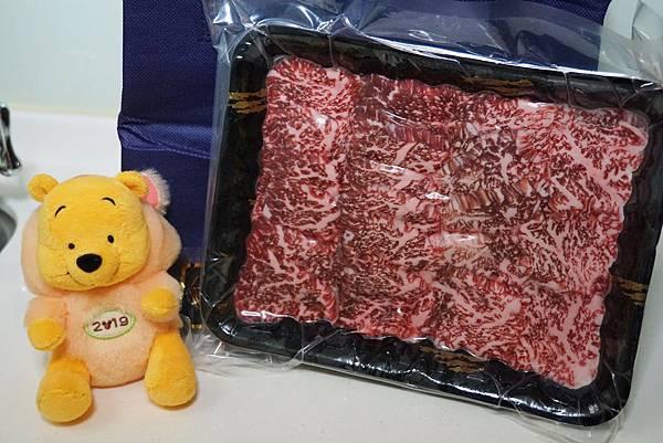 和牛燒烤肉片1.jpg