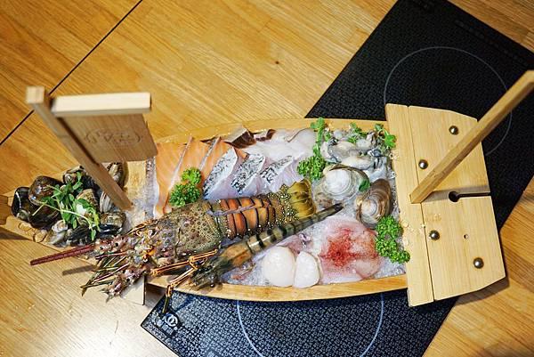 總經理海陸套餐1.jpg