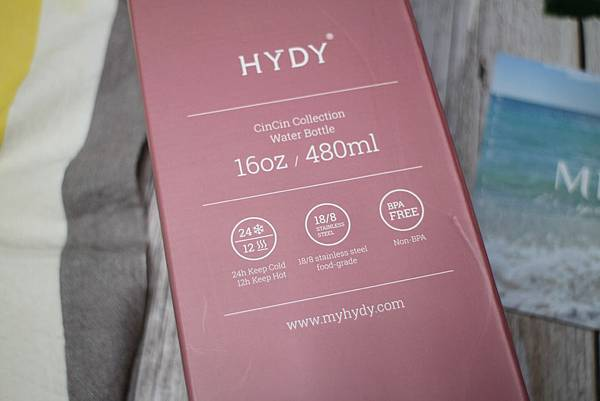 201912-HYDY-07.JPG