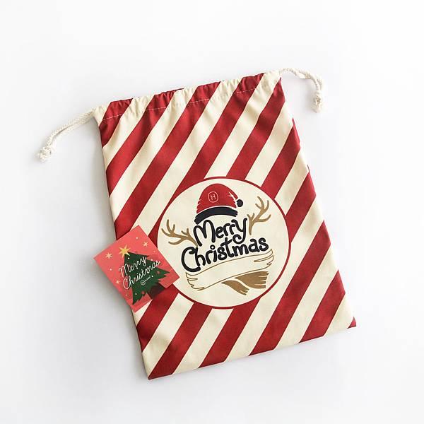 hydy_聖誕禮物袋_4.jpg