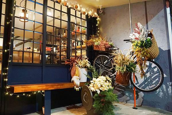 森蘭夜食小酒屋2.jpg