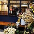 森蘭夜食小酒屋3.jpg
