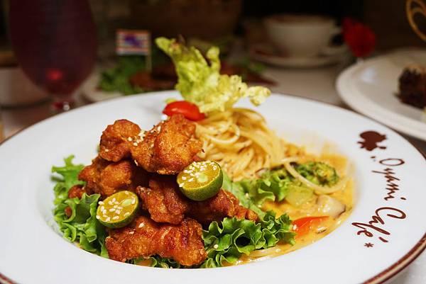 韓式炸雞泡菜3.jpg