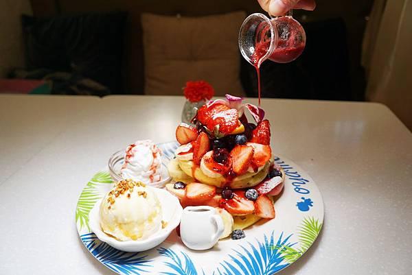 夏威夷鬆餅3.jpg