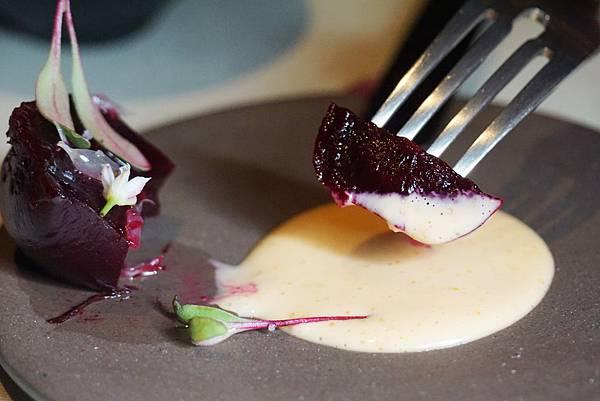 鹽烤甜菜3.jpg