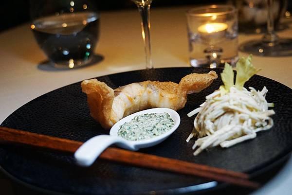 海螯蝦1.jpg