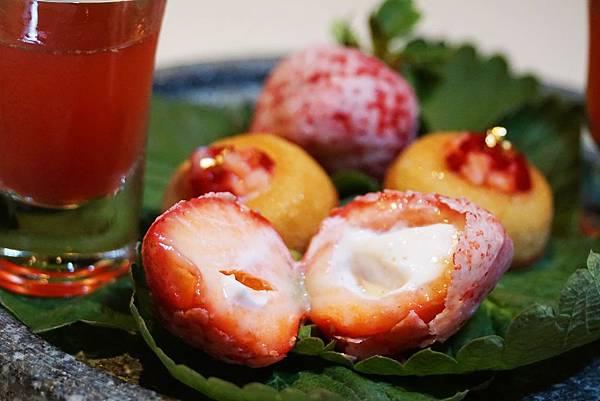 草莓盤2.jpg