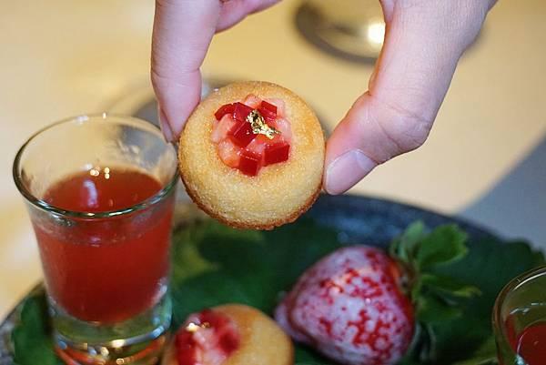 草莓盤3.jpg