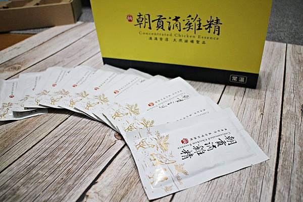20191227-朝貢滴雞精-10.JPG