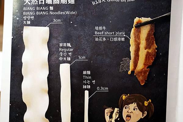 麵體.jpg