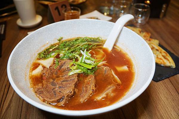 番茄牛肉麵1.jpg