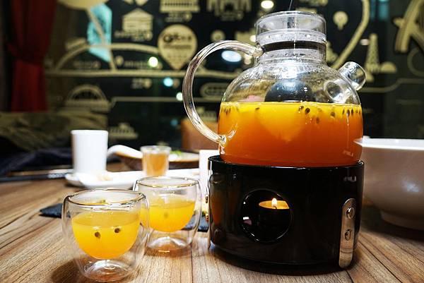 熱帶水果茶1.jpg