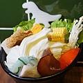蔬食1.jpg