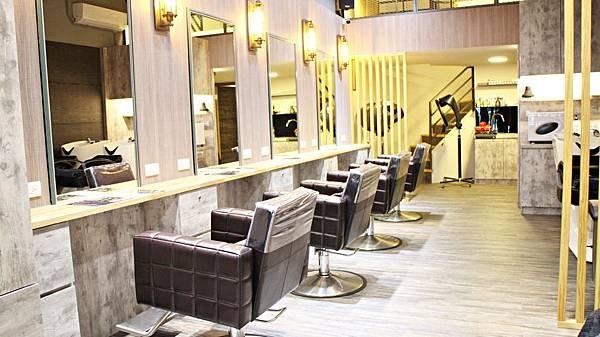 20200101-wor hair七張店-02.JPG
