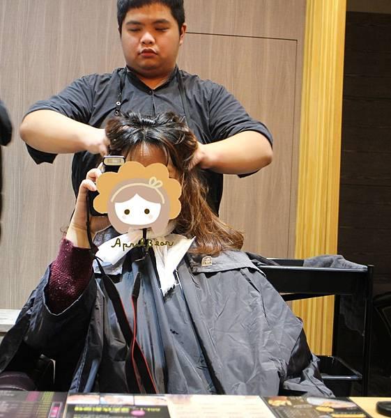 20200101-wor hair七張店-14.JPG