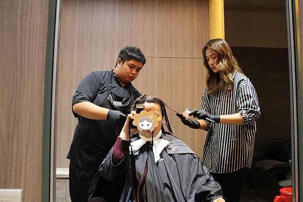 20200101-wor hair七張店-15.JPG