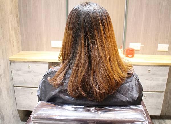 20200101-wor hair七張店-12.JPG