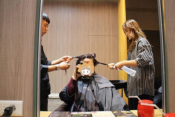 20200101-wor hair七張店-17.JPG