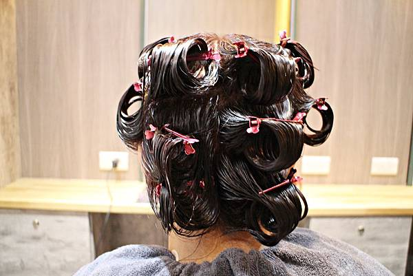 20200101-wor hair七張店-18.JPG