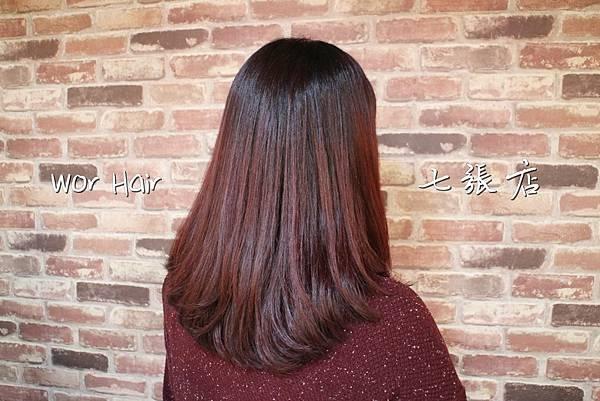 20200101-wor hair七張店-19.JPG