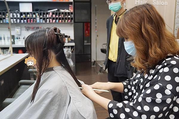 沖洗頭髮2.jpg