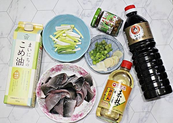 201909-日本玄米胚芽油-09.JPG