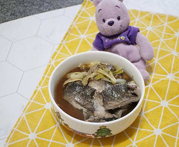 201909-日本玄米胚芽油-17.JPG