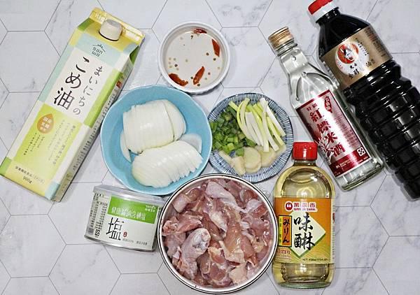 201909-日本玄米胚芽油-19.JPG