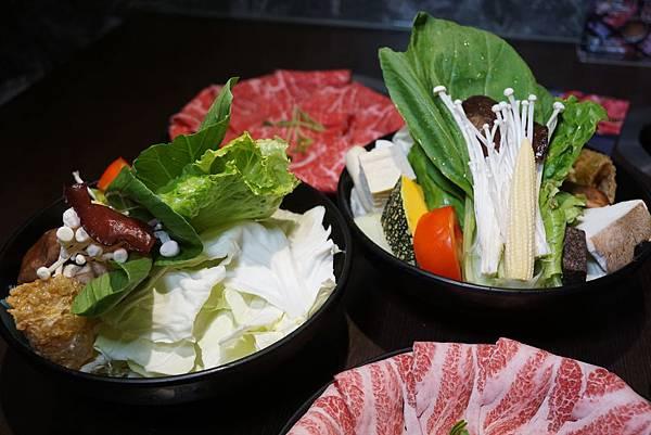 菜盤2.jpg