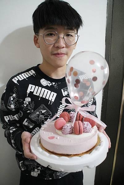 202004-法雅蛋糕-10.JPG