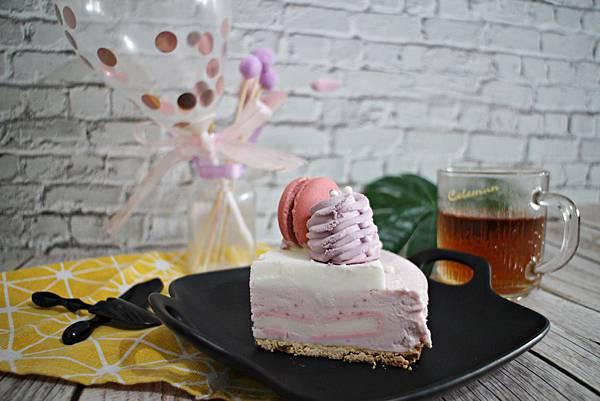 202004-法雅蛋糕-11.JPG