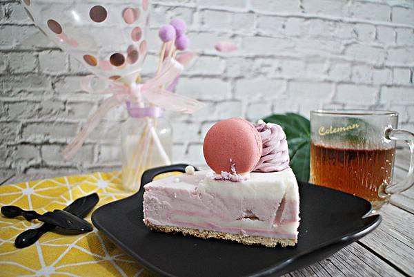 202004-法雅蛋糕-12.JPG