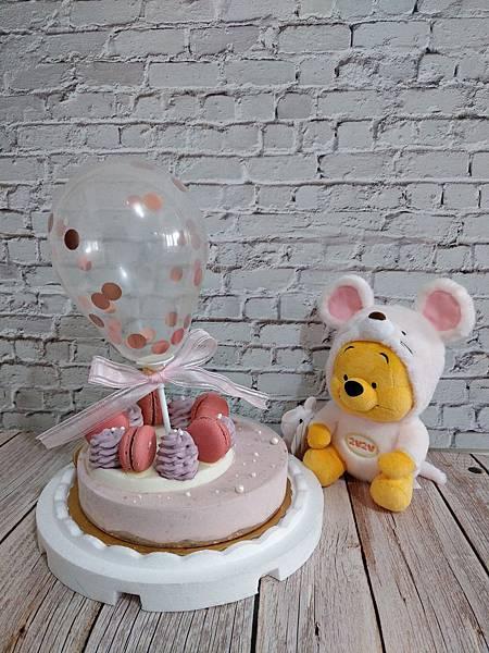 202004-法雅蛋糕-01.jpg