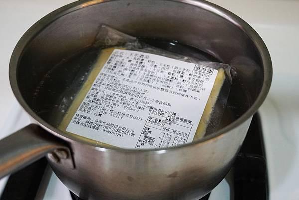 玉米濃湯.jpg
