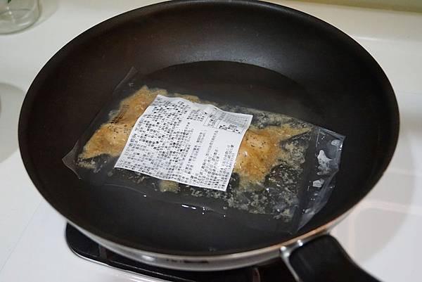 煮麵條2.jpg