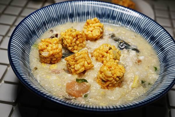 鹹蛋黃起司3.jpg