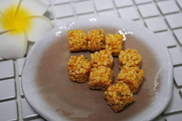 鹹蛋黃起司2.jpg