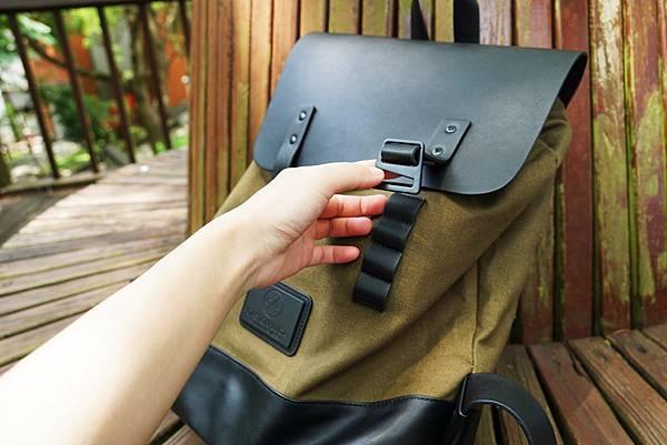 背袋2.jpg
