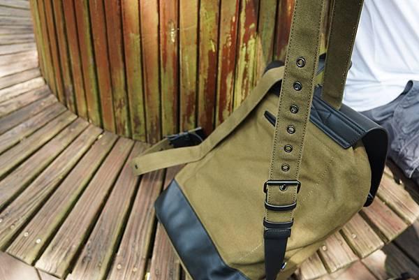背袋1.jpg