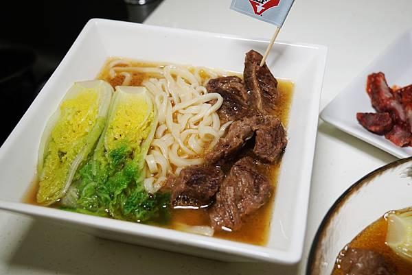食畢2.jpg