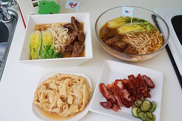 食畢3.jpg