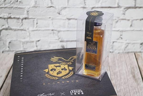 20200725-起士公爵威士忌-06.JPG
