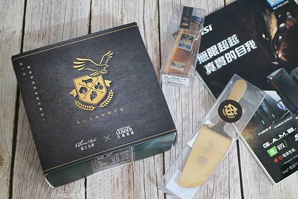 20200725-起士公爵威士忌-09.JPG