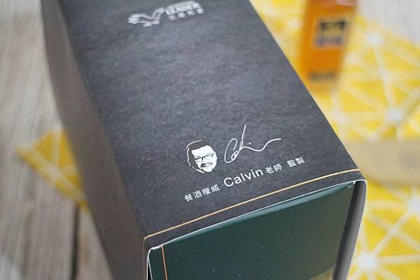 20200725-起士公爵威士忌-12.JPG