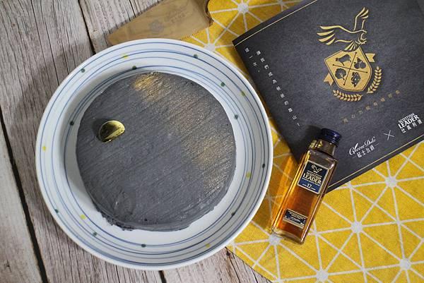 20200725-起士公爵威士忌-20.JPG